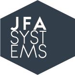 JFA systems