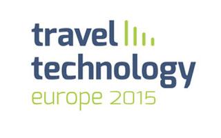 TTE 2015: JFA seeks tour operators for UK growth under new managing director